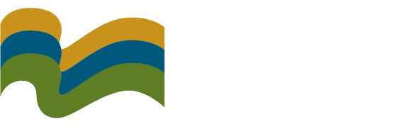 FBA WQIP logo
