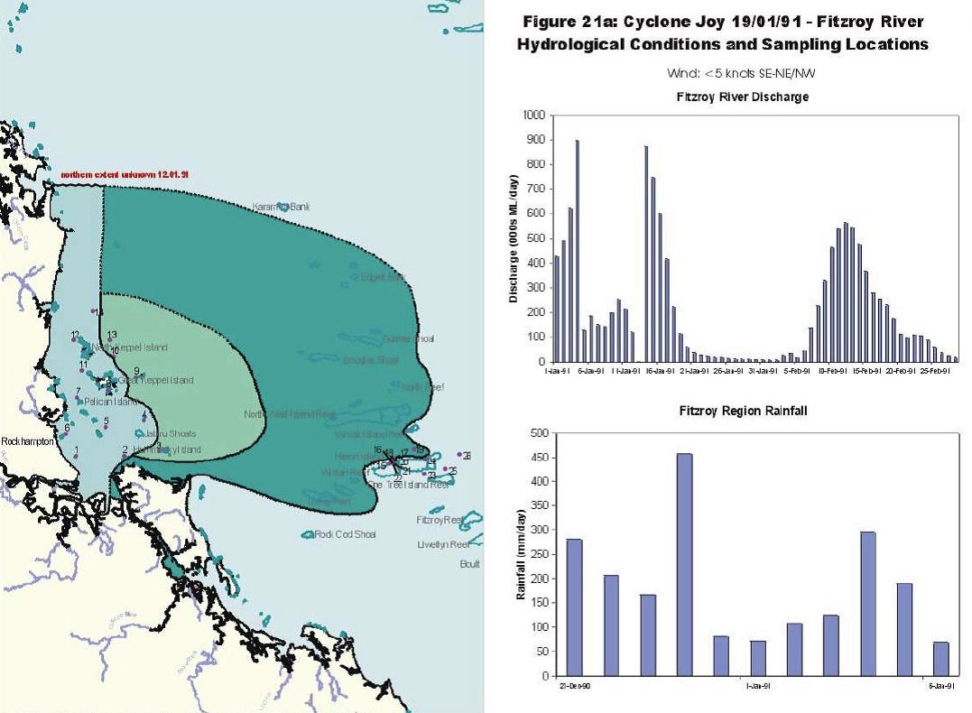 1991-Plume_Map-_rain