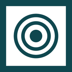 icon_WQIP_graphics_Targets